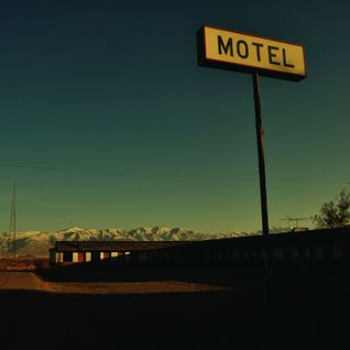 Motel (by Slava Che)