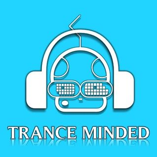 Henry Adam Gordon - Trance Minded Vol. 3