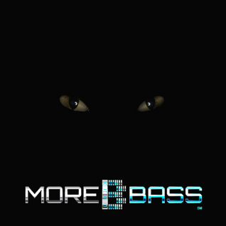 M@ster @ More Bass 02-02-2016