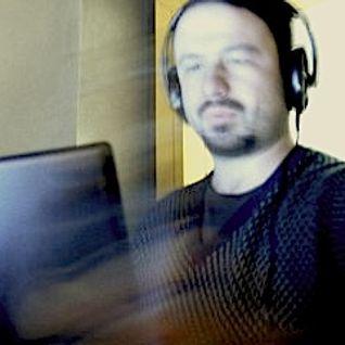 Luca Doobie - Radiopop Sessions 036