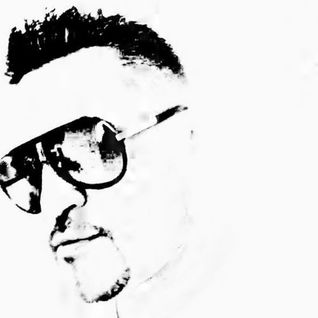 DJ Luigi Logrono House, Deep House, Tech House, Progressive House & Techno