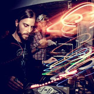Art Department - To The Club Mix (11.09.2012)