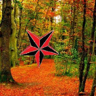 "Vault Episodes 013 ""Autumn Fall"" Patras City Mix"