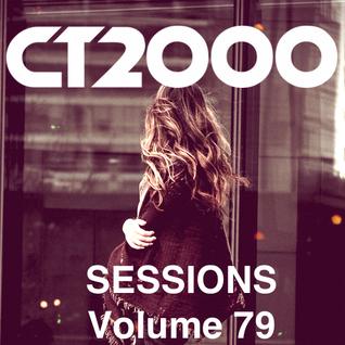 Sessions Volume 79