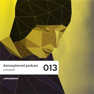 Atmosphered podcast #013_Astraoum
