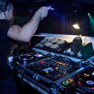 DJ Rossi - Miami Mashup Mayhem [WMC 2014]