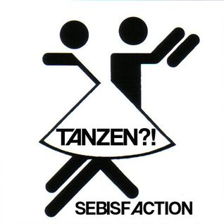 Sebisfaction - Tanzen?!