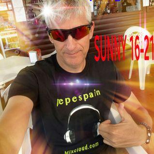 SUNNY16-21 pepespain