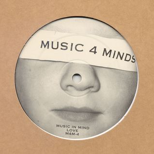 Tribute To: Music 4 Minds (29/05/2011)