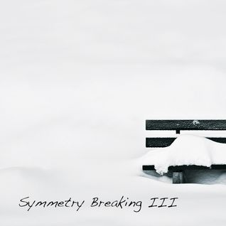 Symmetry Breaking III by Lexxe