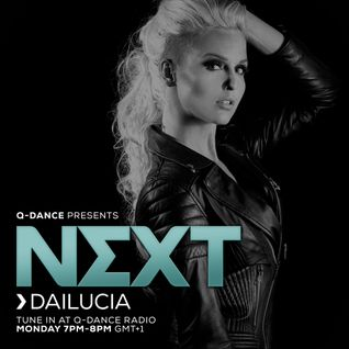 Q-dance presents Dailucia | Episode 143