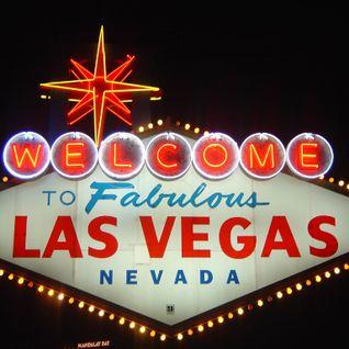 212 in Vegas