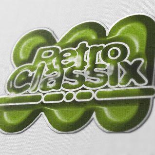 Dj Seelen @ Level Classix 19-02-2011 (2Hours  classixset!)