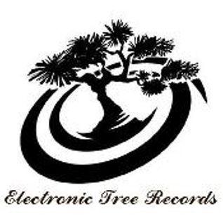 Monojoke (2012-10-28) Electronic Tree 009 - Proton Radio.
