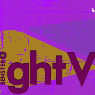 BENSTER's Nightvibes @ VibeFM 7/4