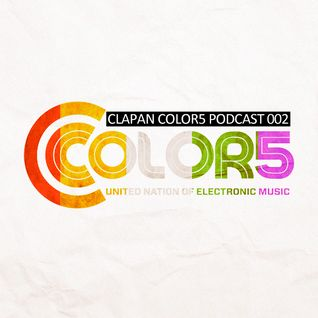 Clapan_Color5_Podcast-002