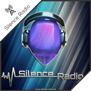 [Vocal Trance] Special Radio Broadcast: Silence-Radio