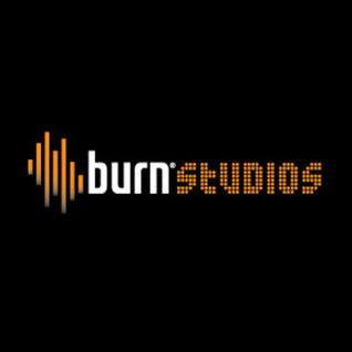 Centron mixtape for Burn Bootcamp