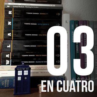 03 Inicios -En cuatro
