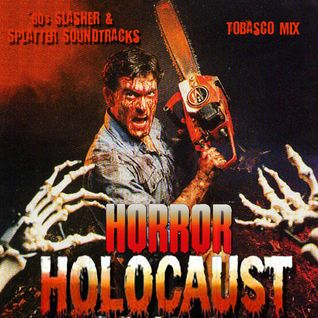Horror Holocaust