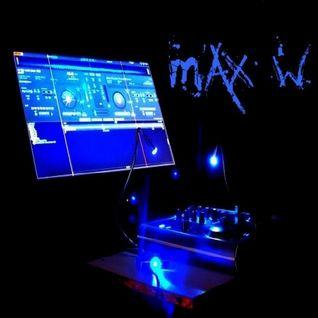 max w 10 grad minimal [18-12-2012]