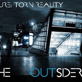Future: Torn Reality
