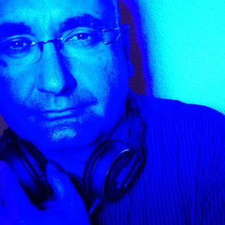BACK TO BASICS - BTB 001 - A Techno Vinyl set - 21/03/2012