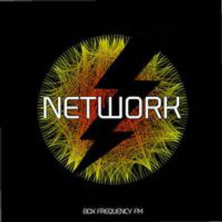 Network Radio Show 76 - Guest Mix