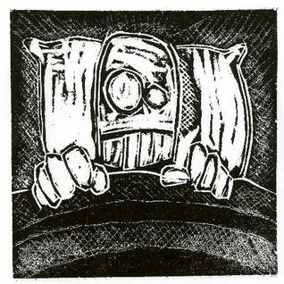 Insomniac (TUDE Psytrance djset january 2013)