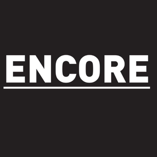 E.N.C.O.R.E_Teasing