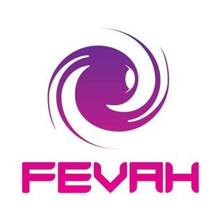 Mark Sinclair - Live @ Fevah 2000 (24-11-00)