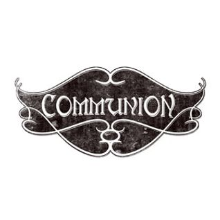 Communion Presents (July 7 2013)