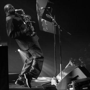 Montreux Jazz Festival #8 - Buddy Guy & James Carter
