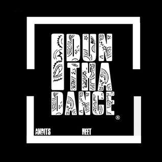 Heet - Late Night Drum n Bass Mix