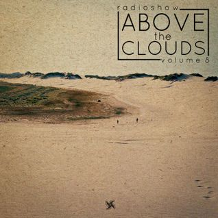Above the clouds. Volume 8
