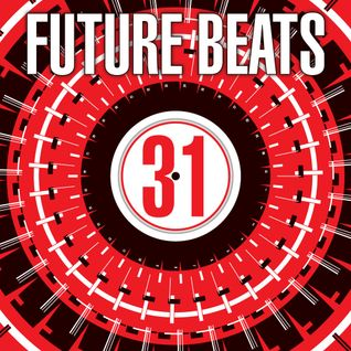 DOC SCOTT : FUTURE BEATS VOL:8