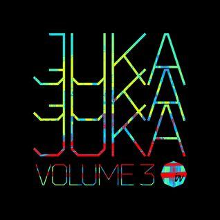 Juka juka juka vol3