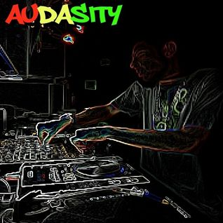 SHOTTA DJ - AUDASITY - FRESH TINGS TWO......