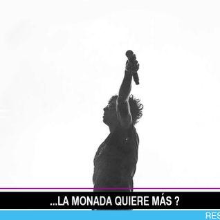 ENTREVISTA ULISES (Rescate) Roka Stereo Colombia