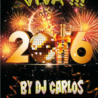 Mix Viva 2016 !!! by djcalos