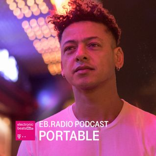 PODCAST: PORTABLE