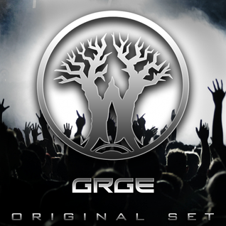 GRGE - Dark Woods Original Set