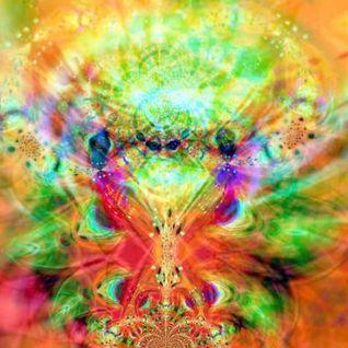 GuerriNight #57 - 5 iunie 2012