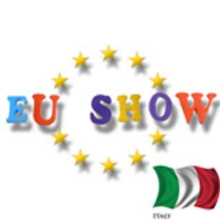 EU Show - Italy Part 2