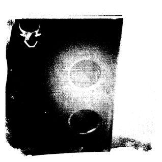 February 2011 Mix :: Revolver