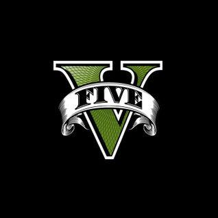 GTA V Mix