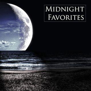 Midnight Favorites #001