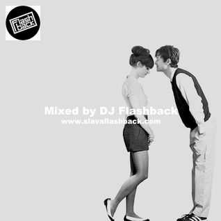 Nu Disco Mix 2013 Boys Kiss Girls