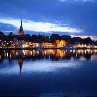 Flensburg nights @bobbys VIP Club