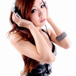 Dj Sharon 2012 Pop Mix I
